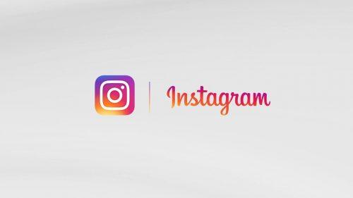 focus-gallery-instagram-1