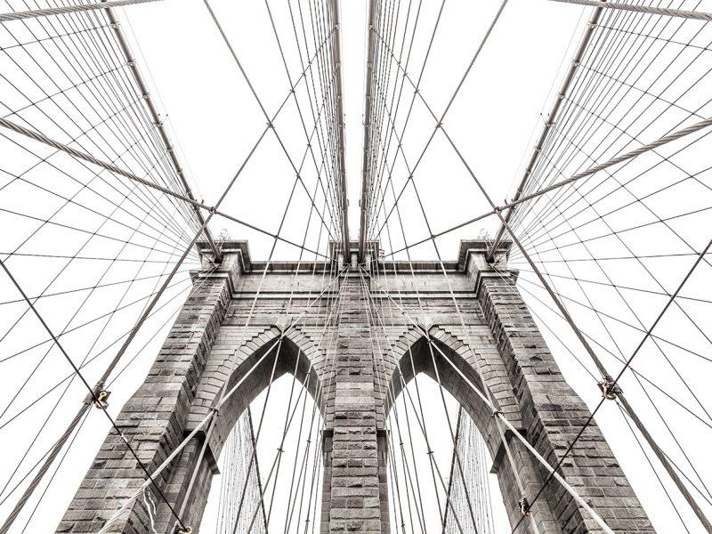 Brooklyn Brodge