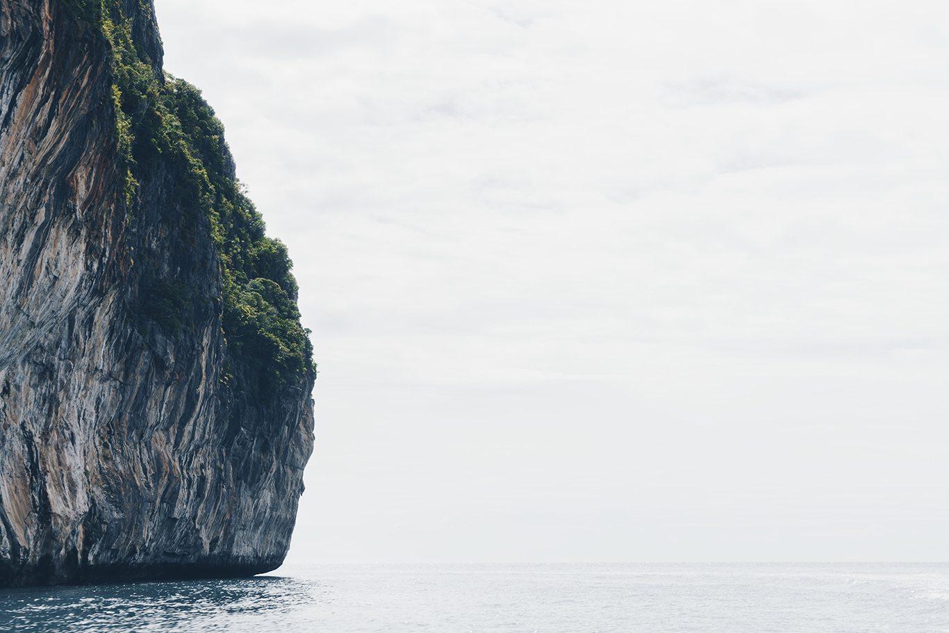 Phi Phi Island - Focus photo gallery